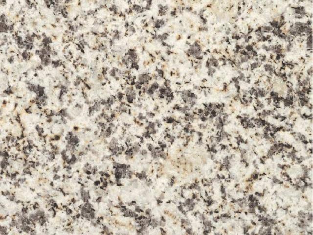 encimeras granito nacional finest with encimeras granito