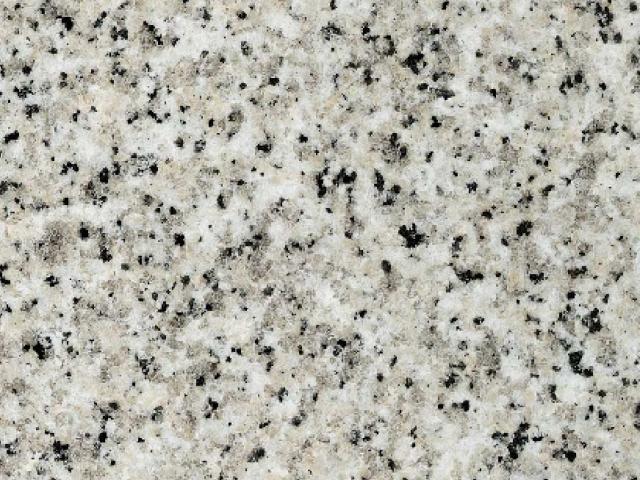 Marmoles Ibars - Granitos, Silestone, Compac , Cocinas , Encimeras ...