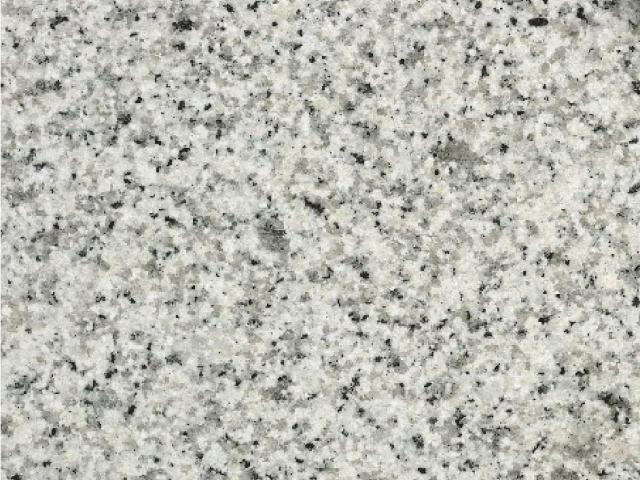 Marmoles ibars granitos silestone compac cocinas for Encimeras de granito nacional