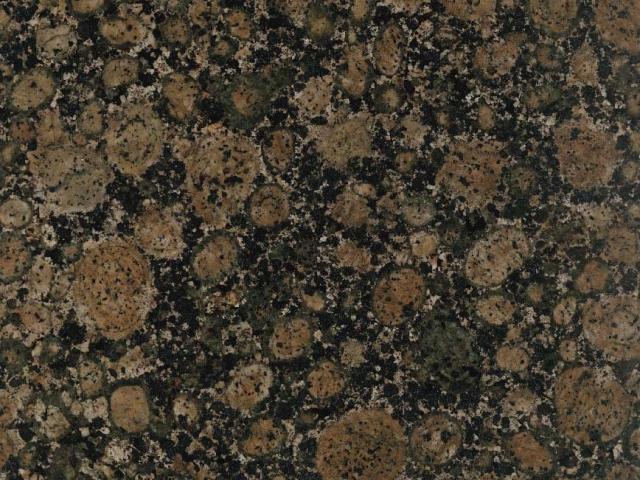 Marmoles ibars granitos silestone compac cocinas for Piedras granitos y marmoles