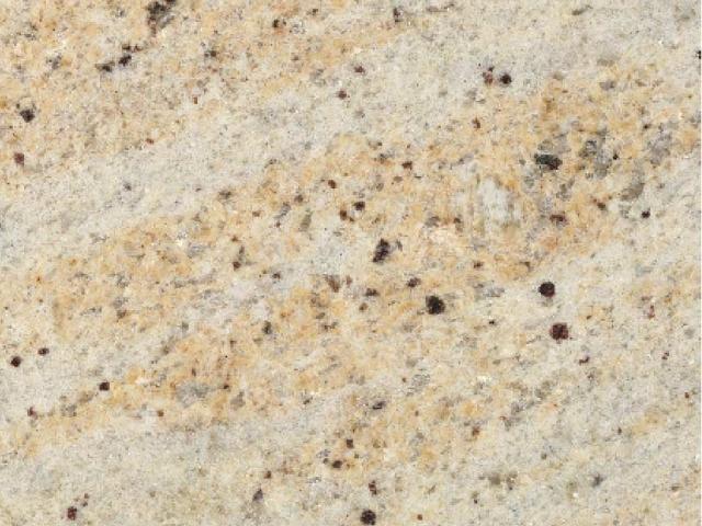 Marmoles ibars granitos silestone compac cocinas - Encimera de granito o silestone ...