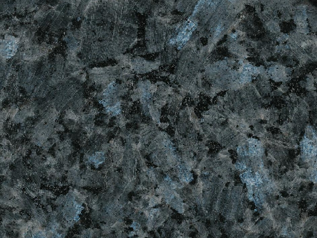 Marmoles ibars granitos silestone compac cocinas for Granito azul platino