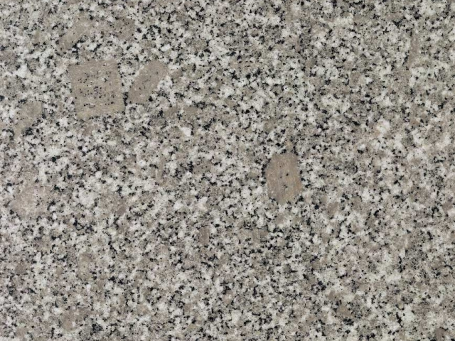 Marmoles ibars granitos silestone compac cocinas for Marmoles granitos silestone