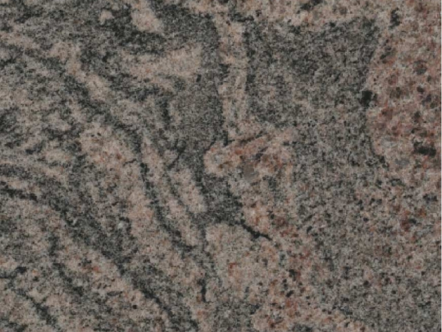 marmoles ibars granitos silestone compac cocinas