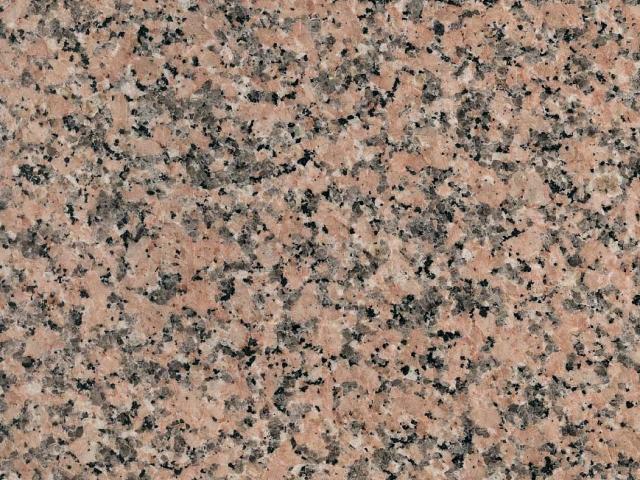 Marmoles ibars granitos silestone compac cocinas for Marmol granito o silestone