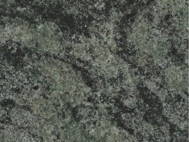 Marmoles ibars granitos silestone compac cocinas for Granito color verde