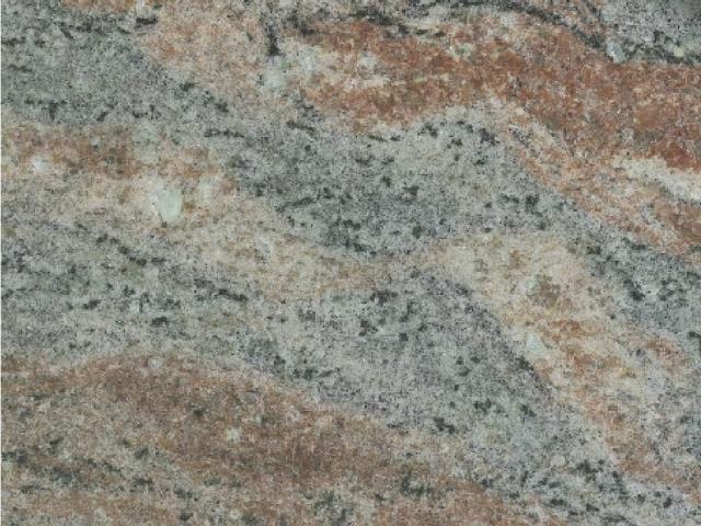 Marmoles ibars granitos silestone compac cocinas for Levantina de granitos